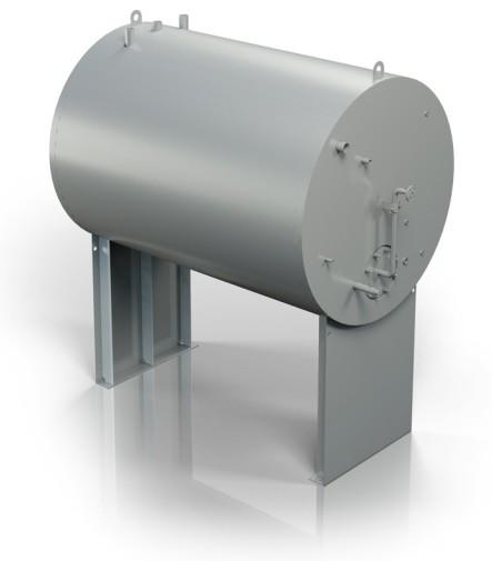 металлические резервуары продажа прайс цена изготовление производство украина киев