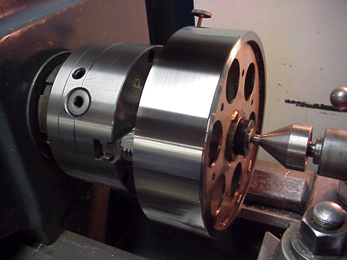 окарные работы, токарная металлобработка, токарные работы на заказ токарные работы по металлу стоимость токарных работ, токарные работы